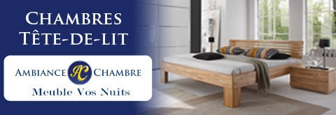 literie matelas relaxation canap s convertibles. Black Bedroom Furniture Sets. Home Design Ideas