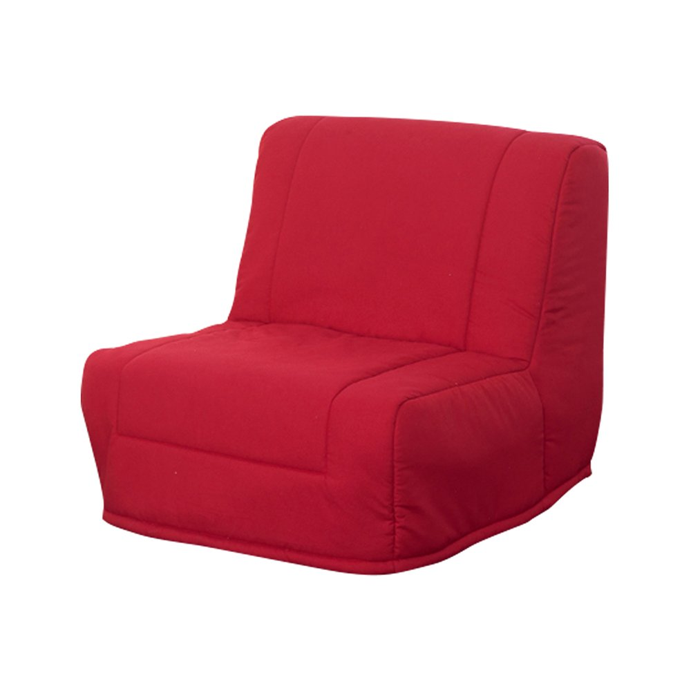 Fauteuil bz 1 personne 28 images top 25 ideas about for Lit 80x190 but