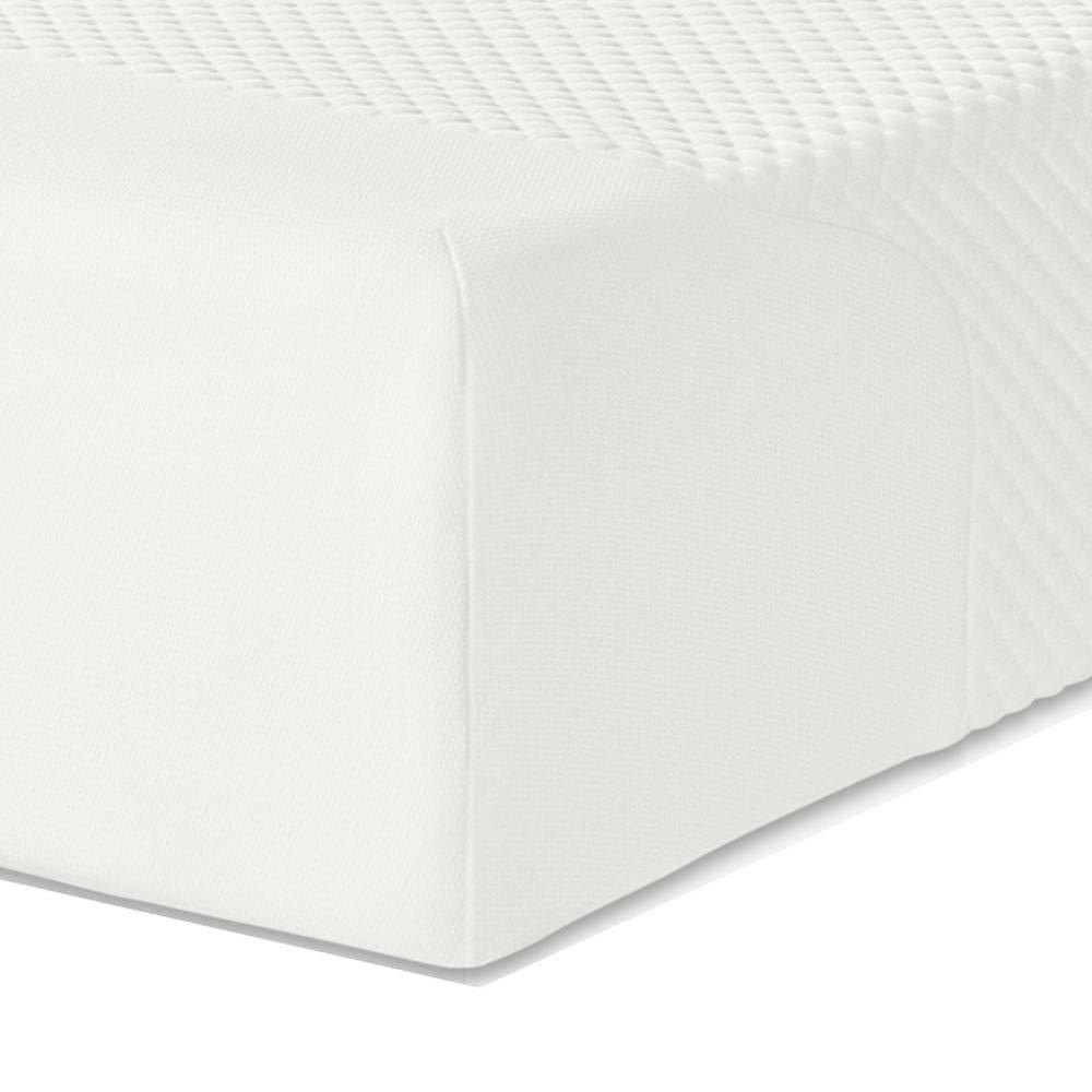 matelas cloud deluxe 22 tempur 160x200. Black Bedroom Furniture Sets. Home Design Ideas