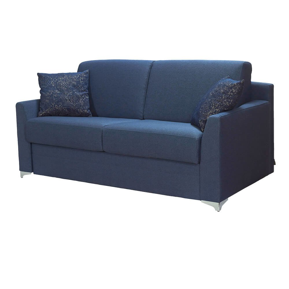 grand choix de a0938 0127c Canapé Convertible Rapido - Diva - Morphée