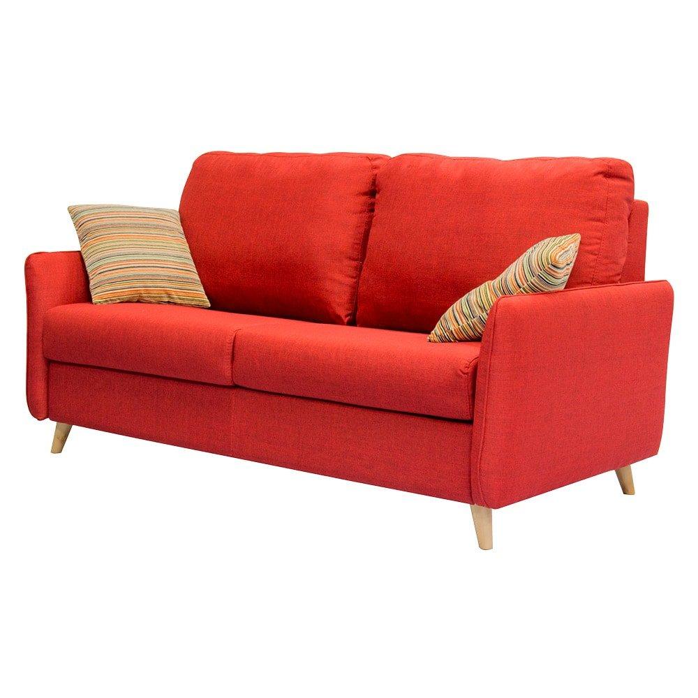 canape paiement plusieurs fois sans frais canape fois sans frais payable en canapac payer payez. Black Bedroom Furniture Sets. Home Design Ideas