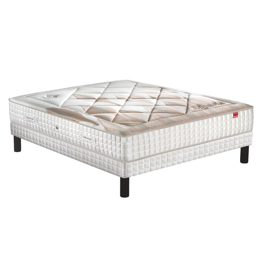 matelas erable epeda 140x190. Black Bedroom Furniture Sets. Home Design Ideas