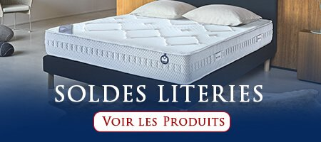 soldes sur matelas sosturista. Black Bedroom Furniture Sets. Home Design Ideas