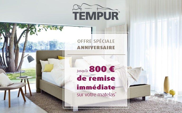 matelas en promotion great beautiful but promotion matelas ensemble sommier matelas but. Black Bedroom Furniture Sets. Home Design Ideas