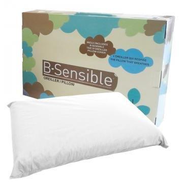 notre s lection de b sensible. Black Bedroom Furniture Sets. Home Design Ideas